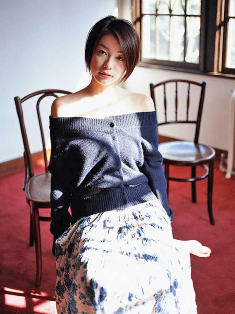 岡本綾35