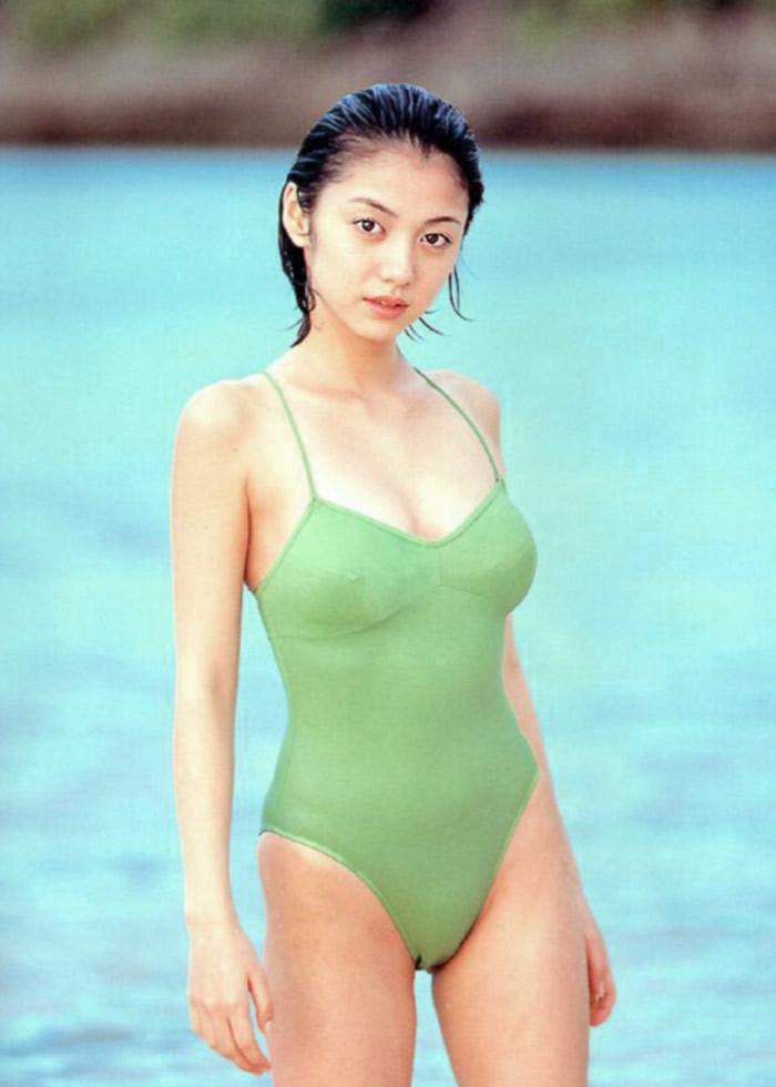 国分佐智子34