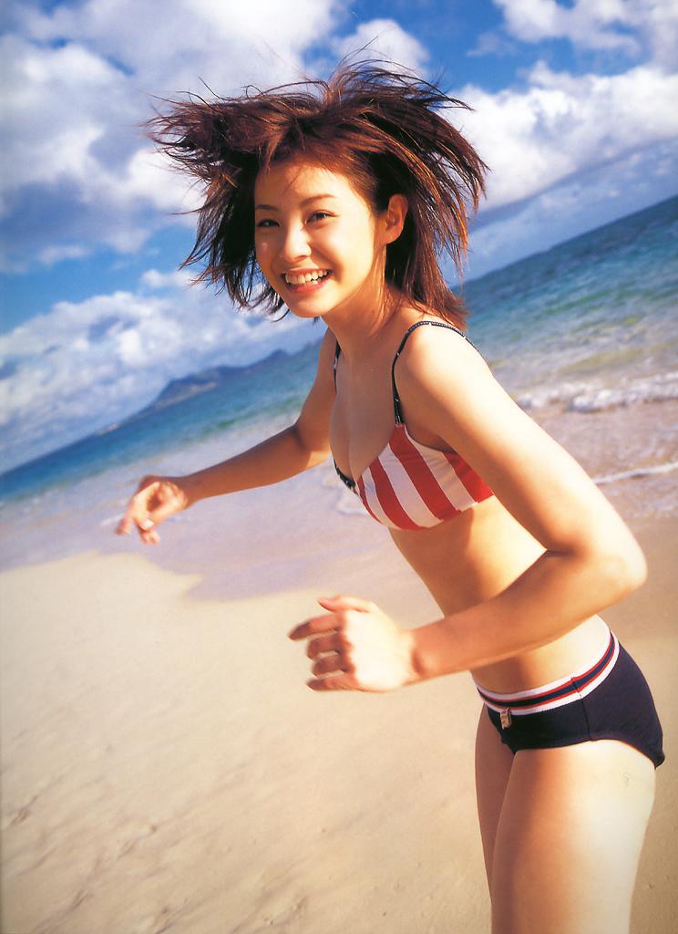 松浦亜弥36