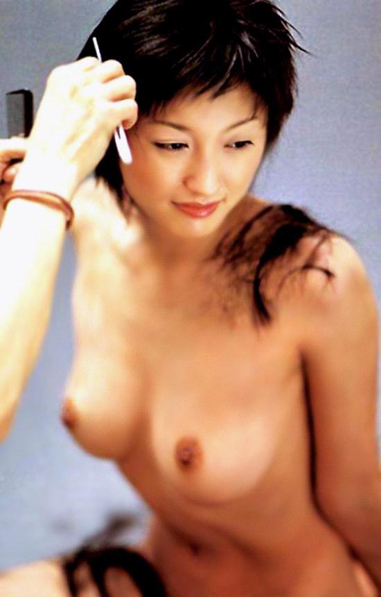 井上晴美36
