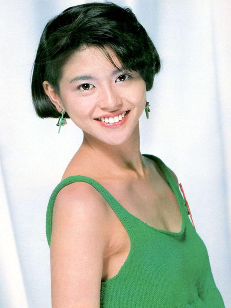 小泉今日子49