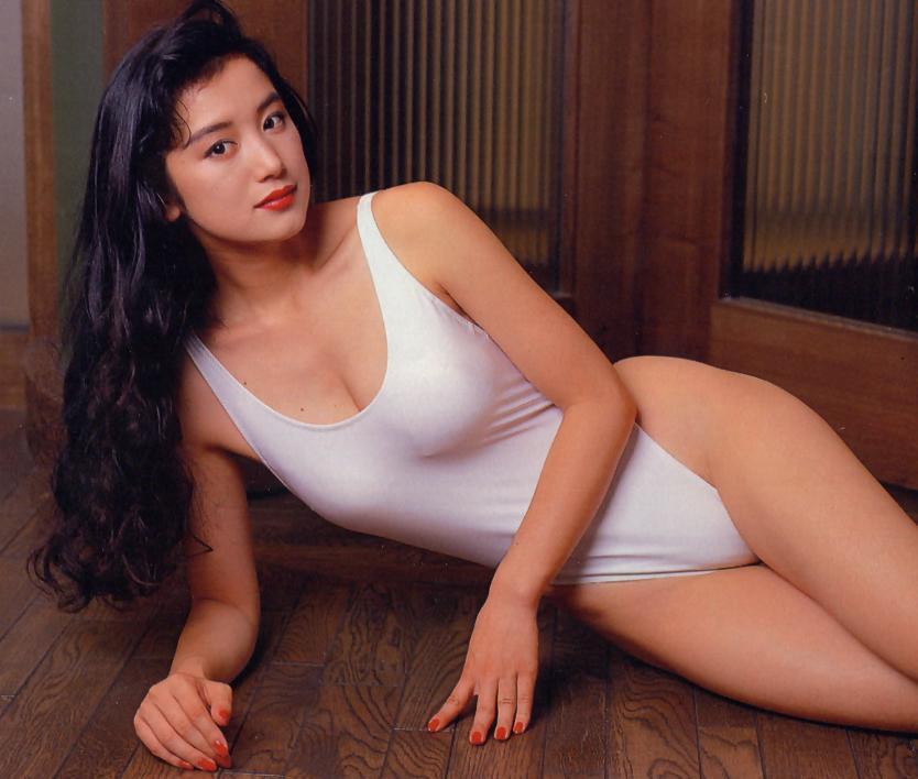 鈴木京香3