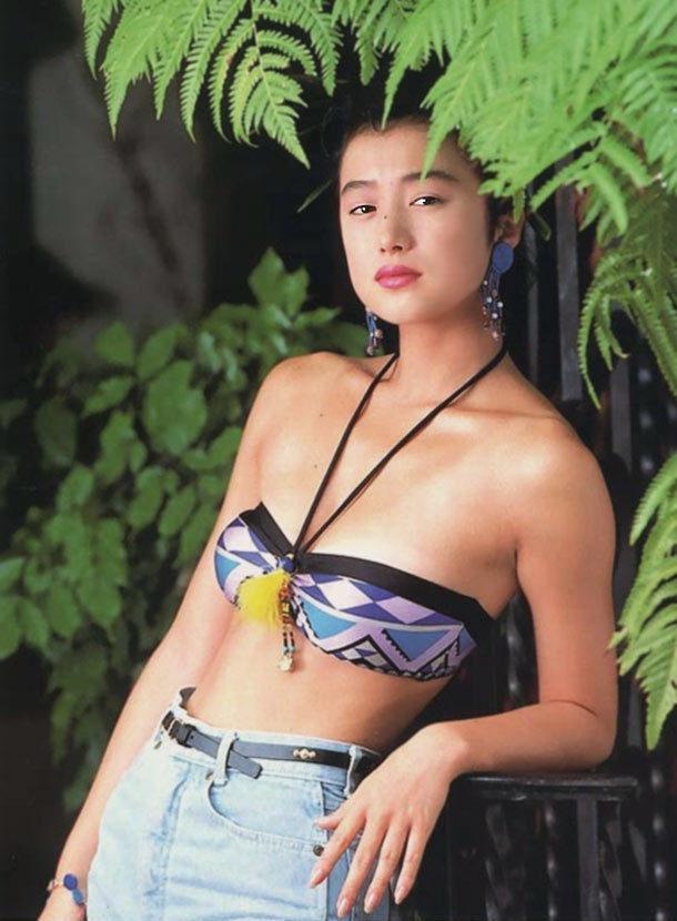 鈴木京香29