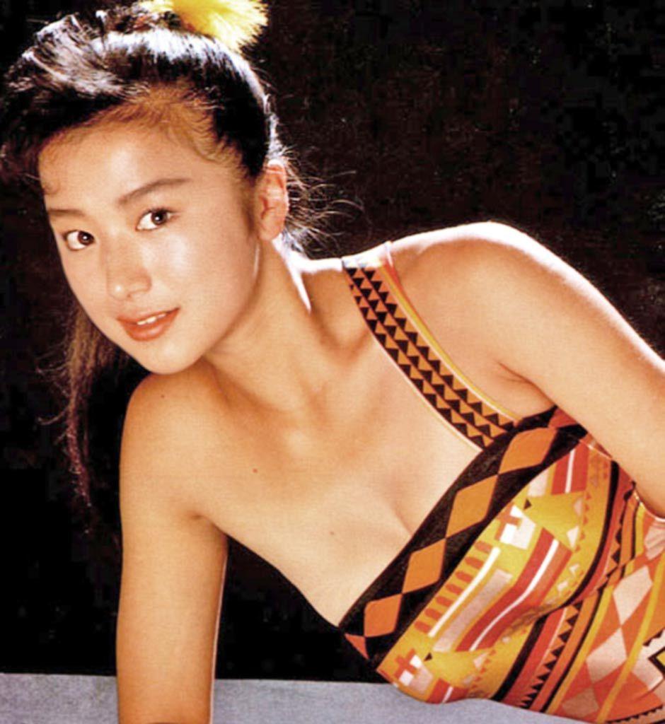 鈴木京香42