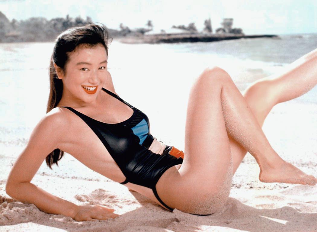 鈴木京香43