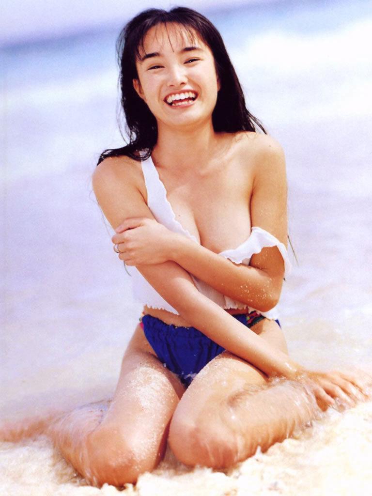 千葉麗子26