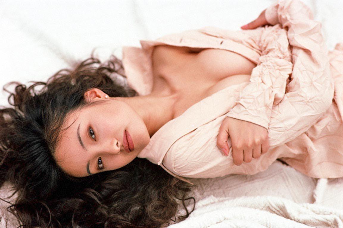 千葉麗子30