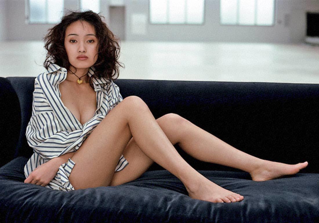 千葉麗子32