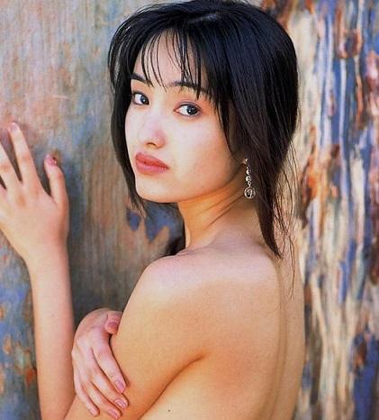 千葉麗子46