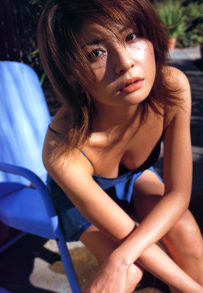 松田純12