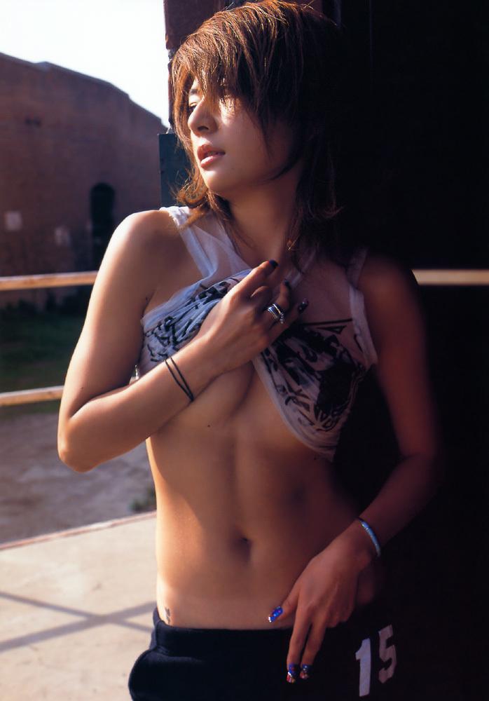 松田純19