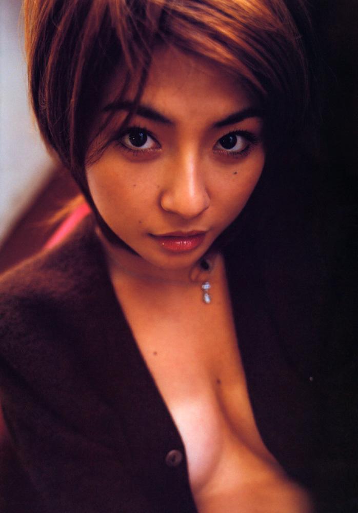 松田純24