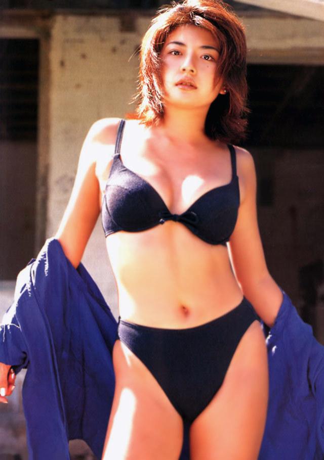 松田純34