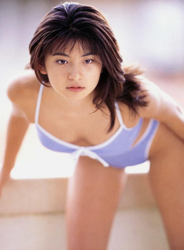 松田純36