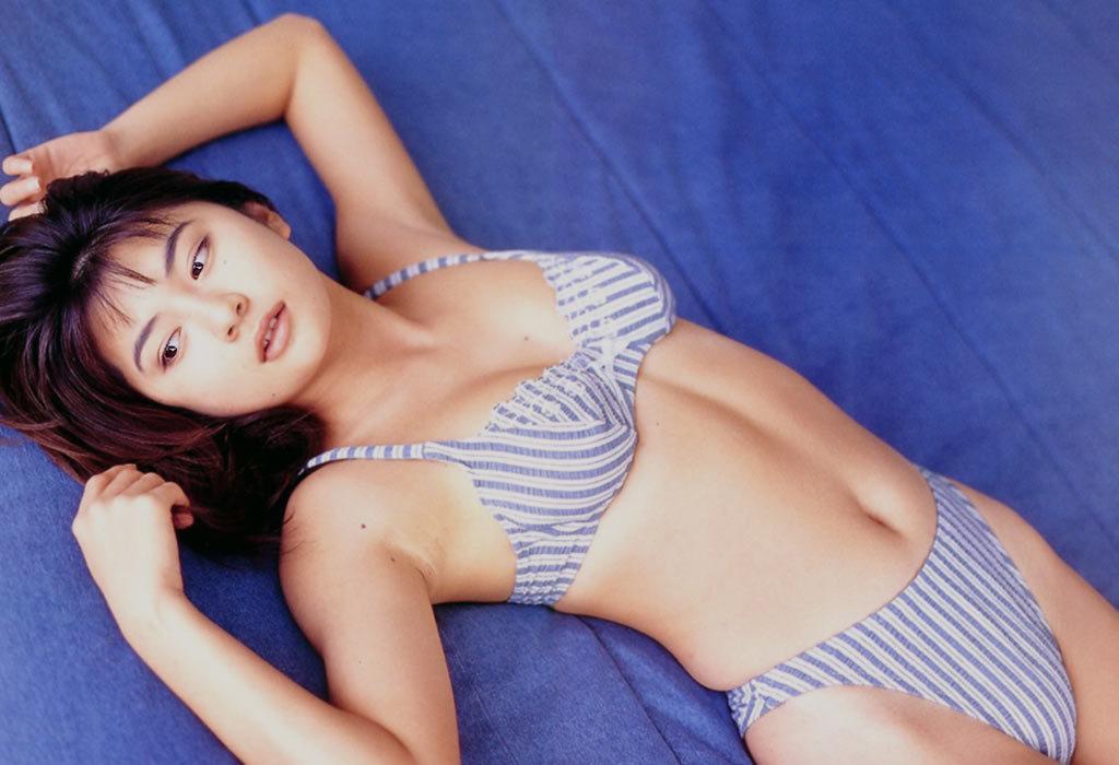 松田純37