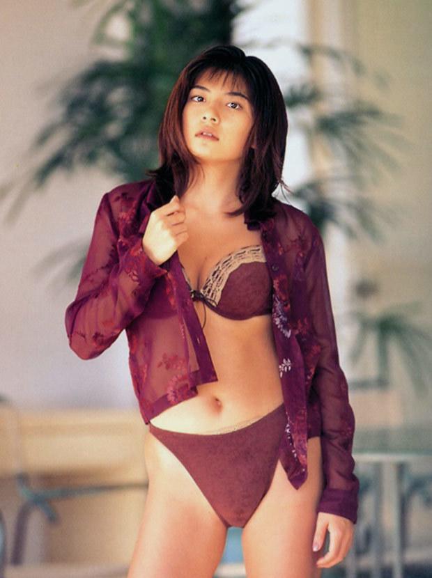 松田純39