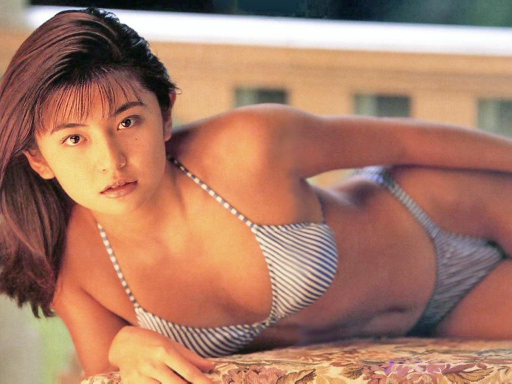 松田純47