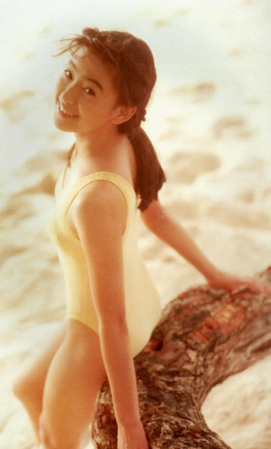 桜井幸子1