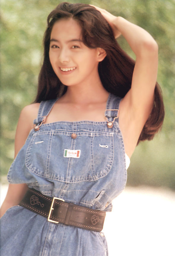 桜井幸子9
