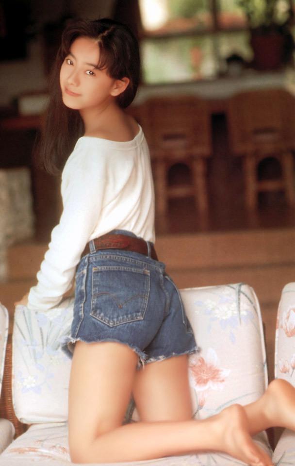 桜井幸子23