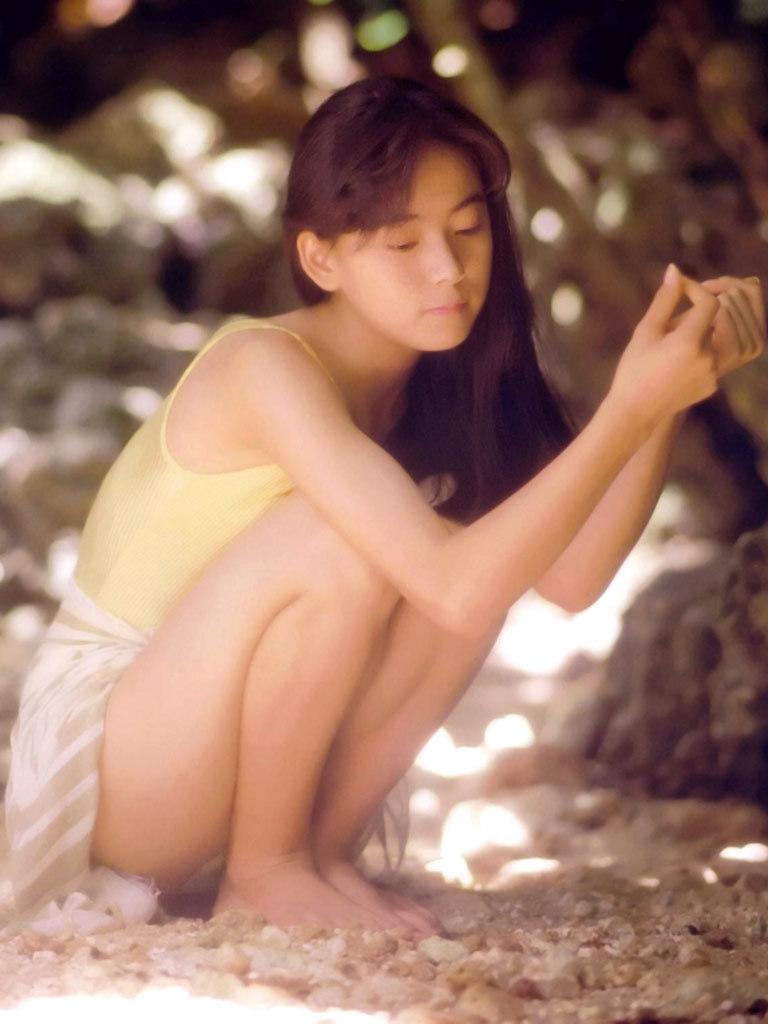 桜井幸子25