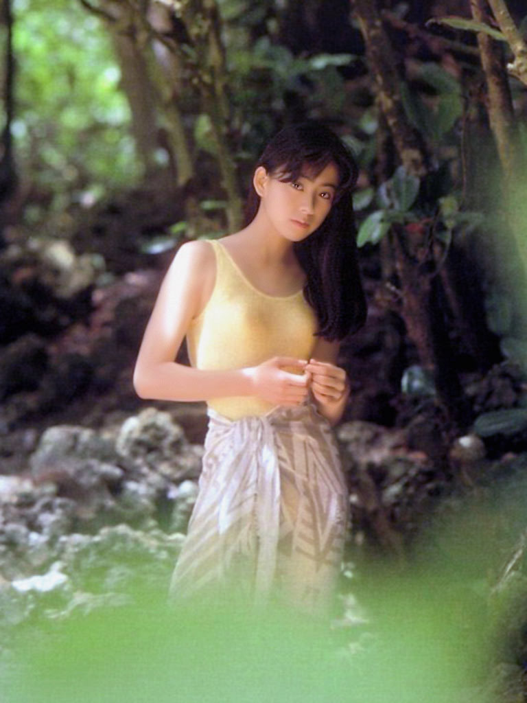 桜井幸子26