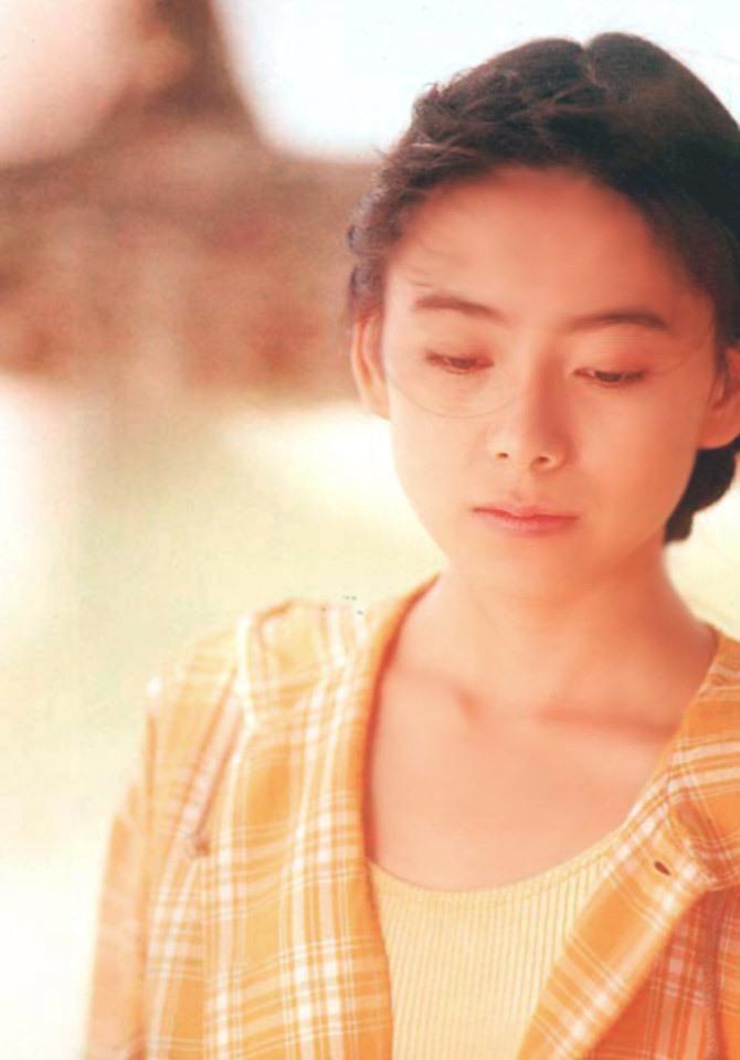 桜井幸子31