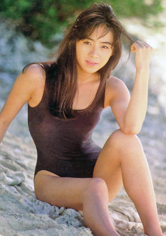 桜井幸子34