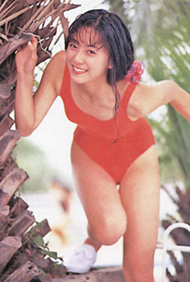 桜井幸子44