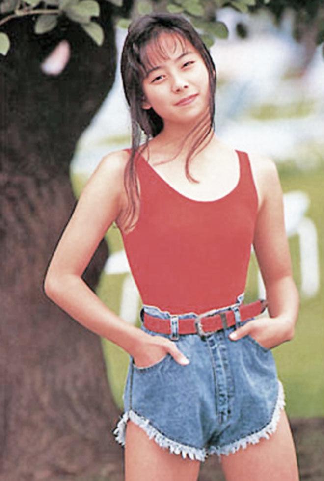 桜井幸子46