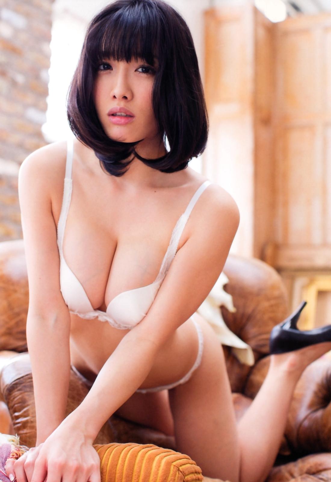 今野杏南68
