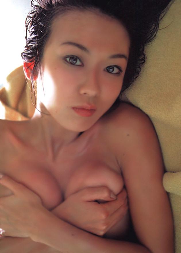 大河内奈々子18
