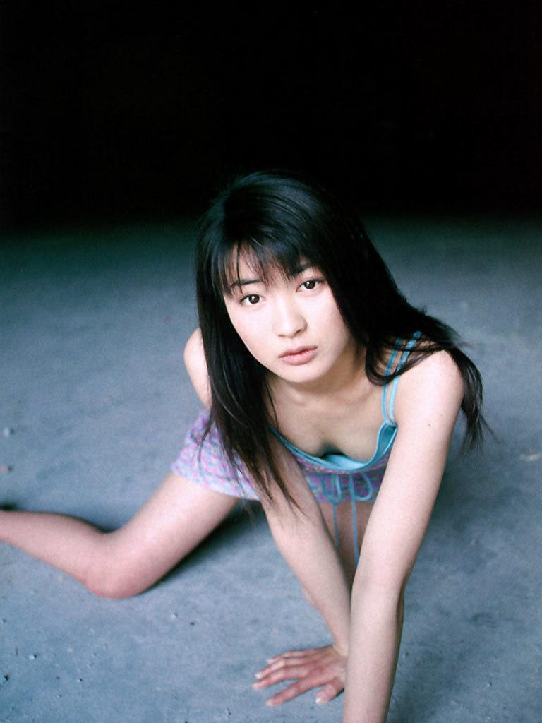 新山千春93