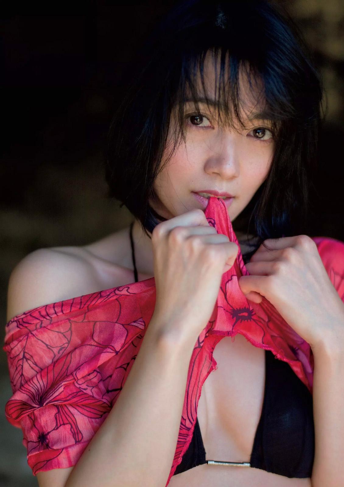 遠藤久美子20