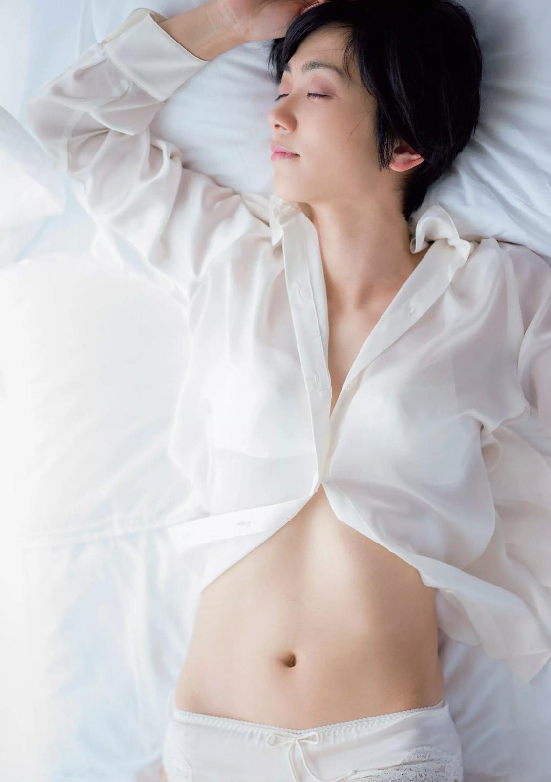 遠藤久美子27