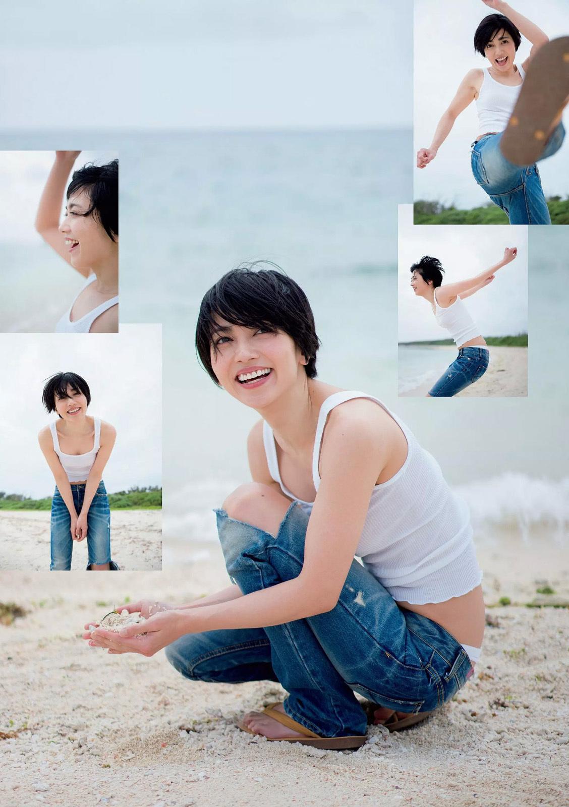 遠藤久美子29