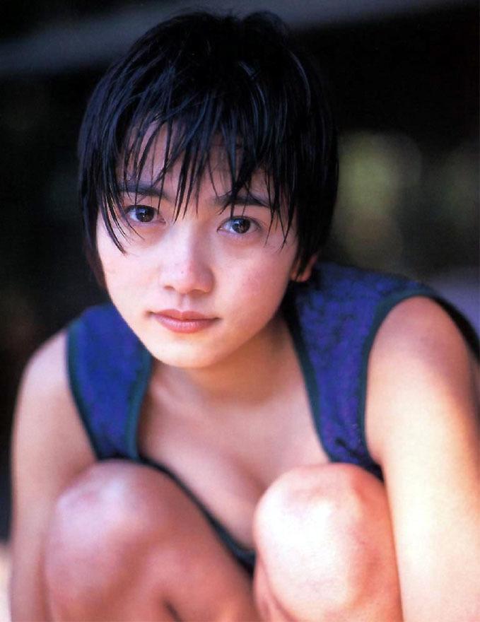 遠藤久美子31