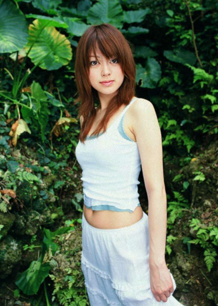 松本莉緒36