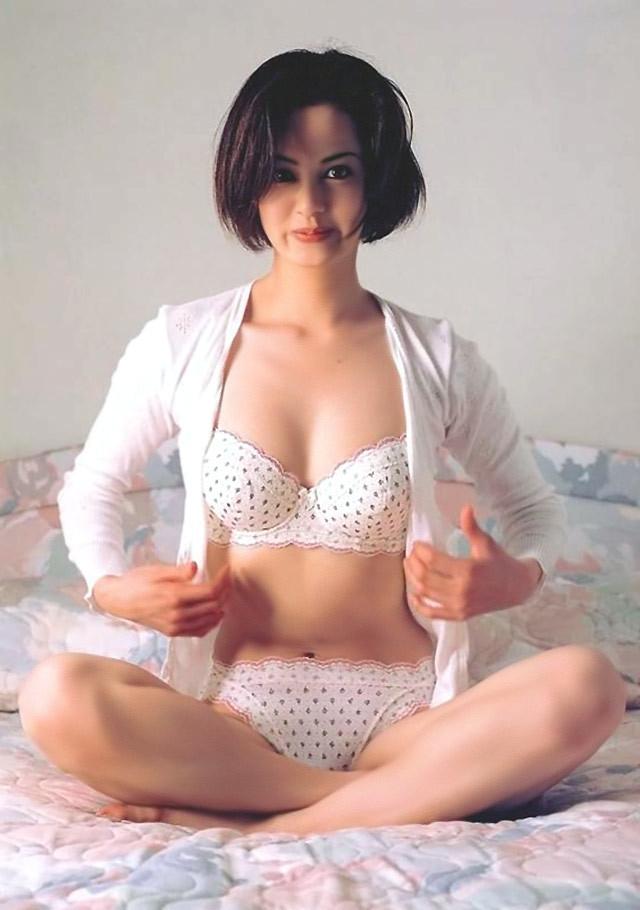 小田茜15