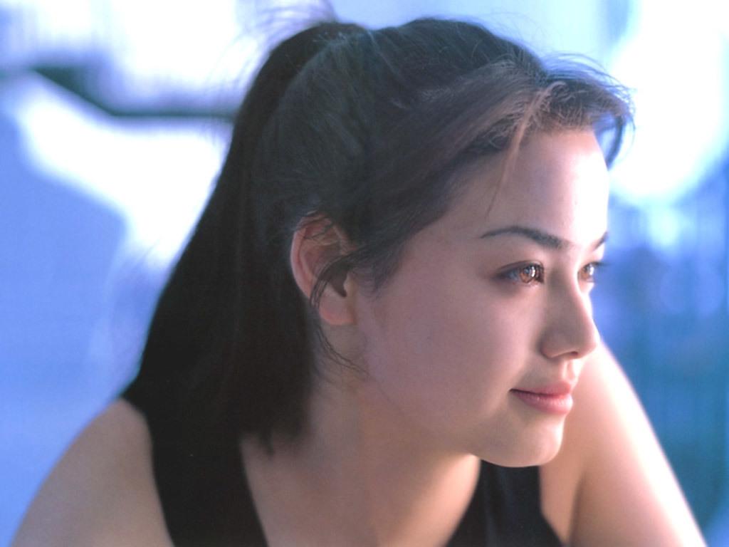 小田茜19