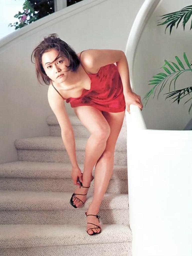 小田茜39
