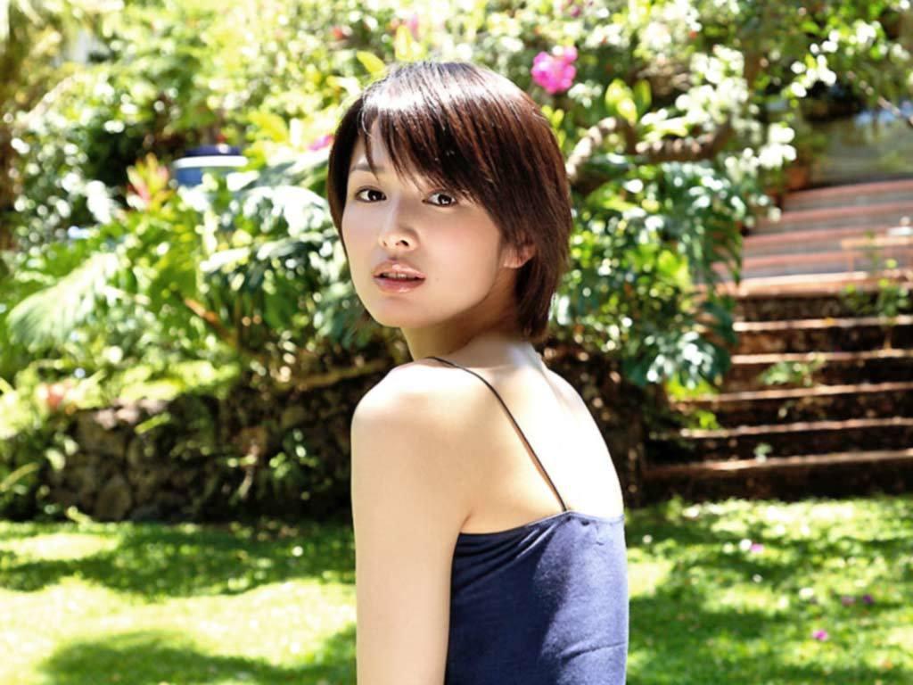吉瀬美智子22