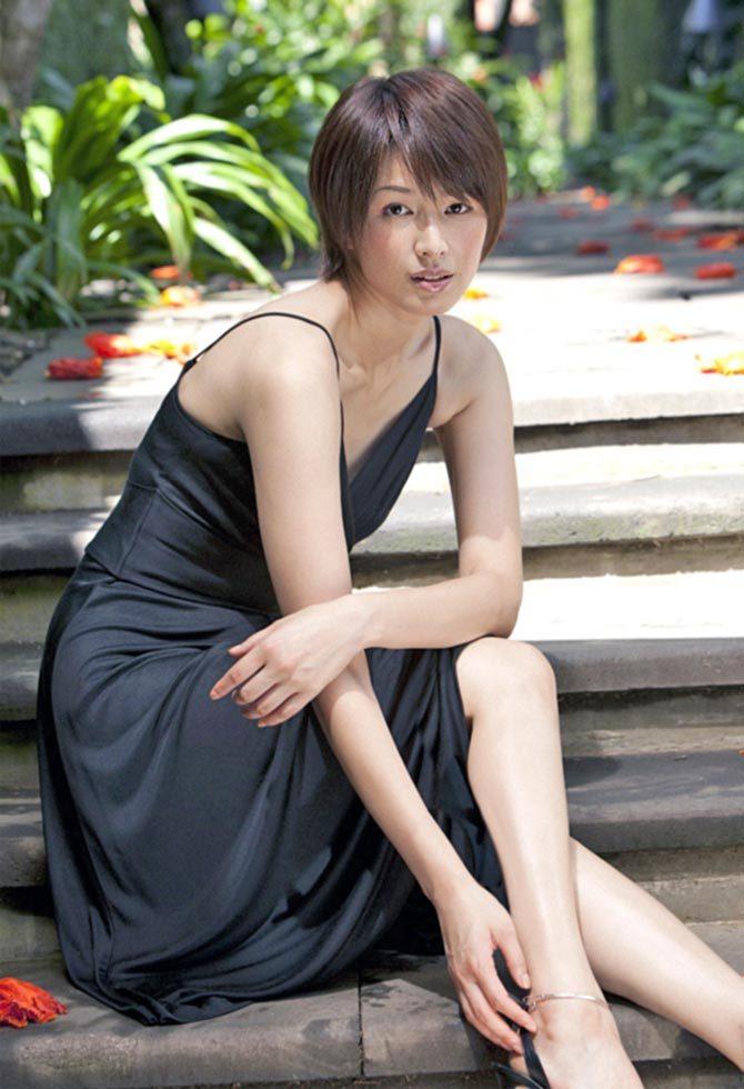 吉瀬美智子28