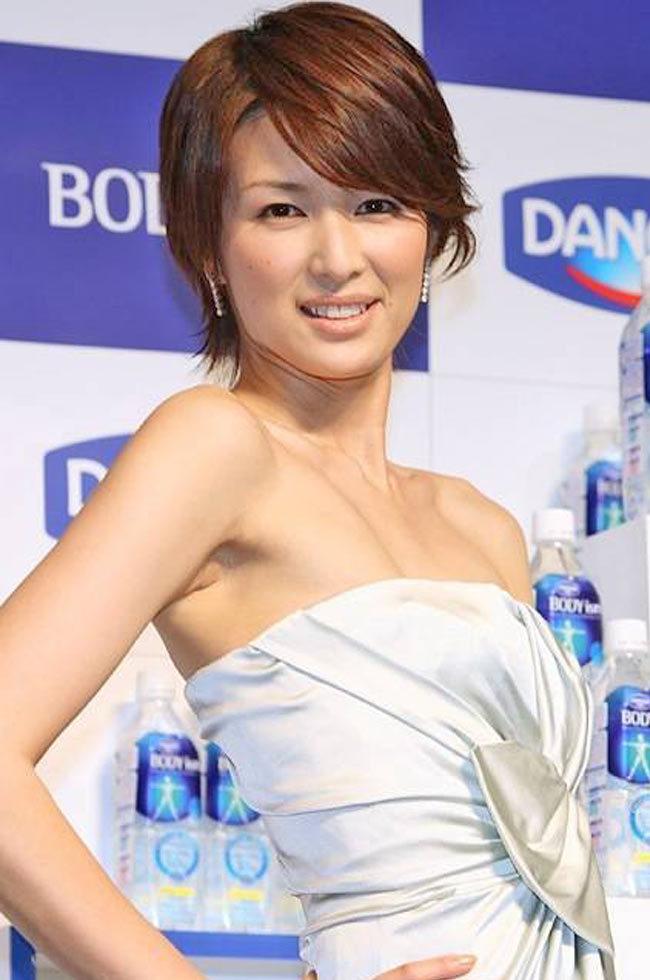 吉瀬美智子35