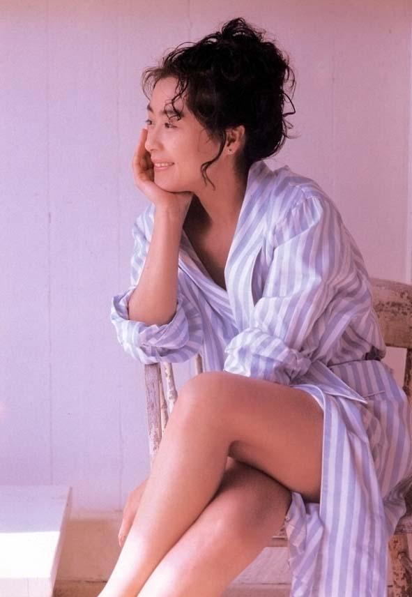 長山洋子16