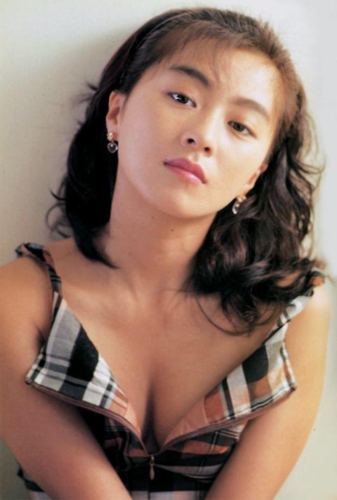 長山洋子32