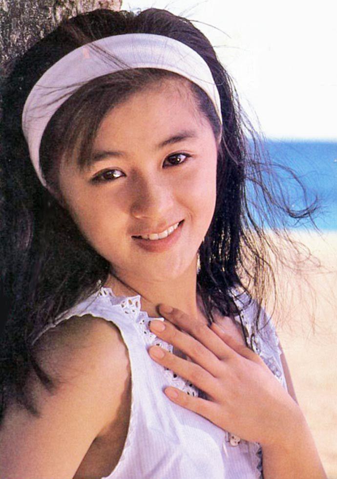長山洋子41