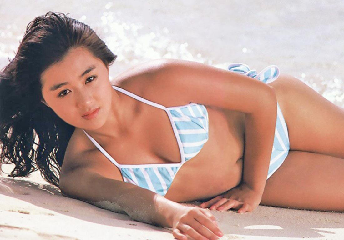 長山洋子42