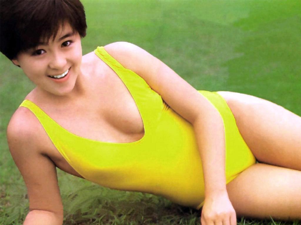 長山洋子47
