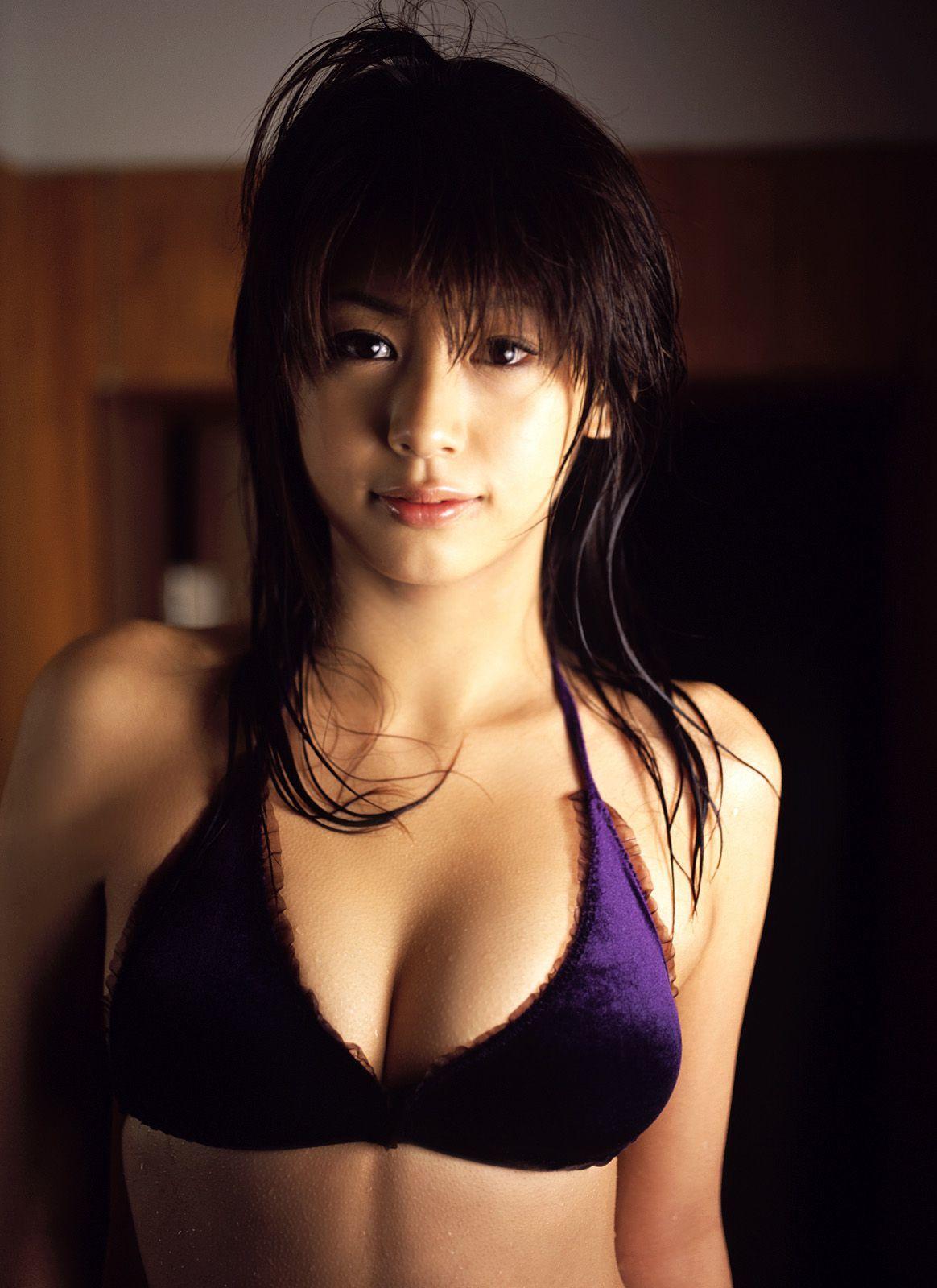 小阪由佳7